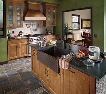Cabinet Design Home Cabinets Kitchen And Bath Design